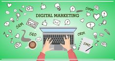 Looking for Digital Marketing services in Chennai? Digital Marketing Strategy, Seo Marketing, Digital Marketing Services, Social Media Marketing, Virtual Reality Applications, What Is Digital, Mobile App Development Companies, Search Engine Marketing, Best Android