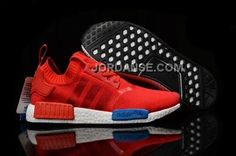 http://www.jordanse.com/adidas-nmd-pk-runner-china-red-new-release.html ADIDAS NMD PK RUNNER CHINA RED NEW RELEASE Only 100.00€ , Free Shipping!