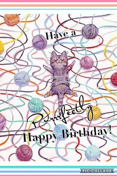 Happy Birthday Cards For Facebook Wall
