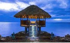 Luna Sea Inn Jamaica