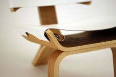 Industrial Design (for designers)