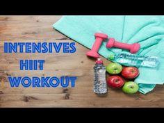 Fit in den Sommer - Woche 4 | Fit Trio Food & Fitness Blog aus Hamburg