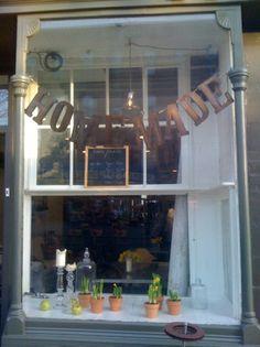 home/made 293 Van Brunt St (Redhook)