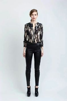 Ladies Fashion Best Womens Clothing Kenzi Images 65 Loves zw6gcZCcq