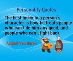 "Best Collection of Picture Personality Quotes With Explanation. ""People are more complicated than the masks they wear in society"" - Robert Green Quotes About Personality Personality Quotes, Green Quotes, Character Quotes, Brain Training, Treat People, Every Man, Encouragement, Wisdom, Treats"