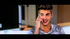 Justin Bieber's Believe Official Trailer 2013