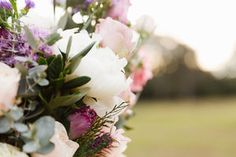 Lavender & Berries Wedding Inspiration at Country Weddings Queensland, Australia — Brisbane Wedding Photographer - Australia Wedding Hire, Budget Wedding, Wedding Venues, Have A Lovely Weekend, Beautiful Family, Wedding Looks, Event Styling, Brisbane, White Photography