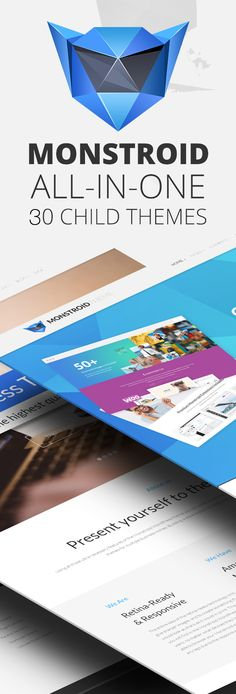 Whopping 33% Discount Coupon for Multipurpose WordPress Theme
