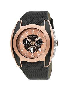3a2ef4f83dfb Đồng hồ đeo tay Breil Milano BW0452. 15.803.200VND→5.380.000VND Fine