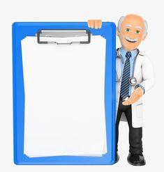 "Photo from album ""профессии on Yandex. Antibiotics Nursing, Cartoon Pics, Cartoon Art, Foto Doctor, Emoji Photo, Medical Wallpaper, Digital Footprint, Powerpoint Free, Medical Background"