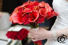 Buquet | Buque Wedding day