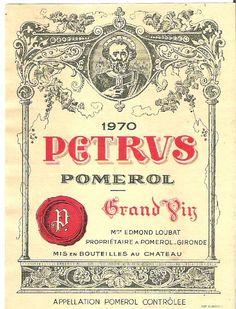 Petrus 1970