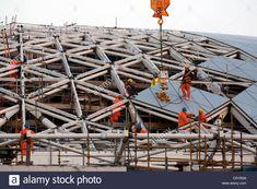 Related image Tree Structure, Fair Grounds, Construction, London, Image, Travel, Building, Viajes, Destinations