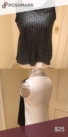 Whbm Sequined Sheath Dress Silver Size Xs White House Black Market