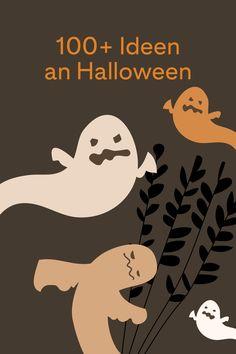 Halloween Buffet, Halloween Cakes, Halloween 2020, Scary Halloween, Halloween Make Up, Halloween Themes, Halloween Pumpkins, Diy Birthday Decorations, Birthday Diy
