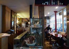 47 Meilleures Images Du Tableau Miam Restaurants Saint Tropez Et