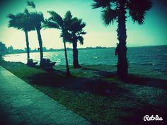 Florianópolis, cidade maravilhosa!