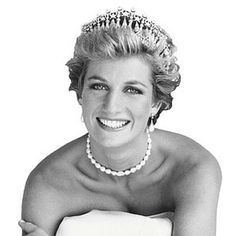 Princess Diana: If you find someone you love in your life then hang on to that love. #PrincessDiana #love #HumanNote #humannote