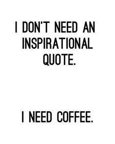 Coffee Jokes, Coffee Signs, Coffee Coffee, Coffee Break, Drinking Coffee, Coffee Creamer, I Need Coffee Meme, Coffee Travel, Coffee Island