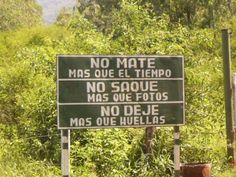 respeto a la naturalezahttp://viajaraextremadura.es/cinco-oficios-curiosos-desaparecidos/