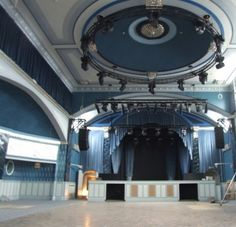 The Assembly Leamington Spa