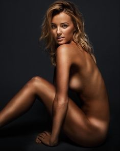 Can Nude pics of brooke hogan leaked join