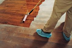 refinishing wood floors how to, this old house pinterest profile top pins of…