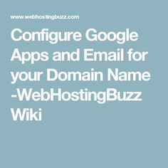 How to opt out of domain WHOIS for . Blogger Tips, Names, Google