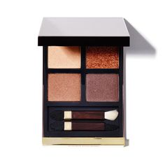Cognac Sable | Tom Ford Eyeshadow Palette