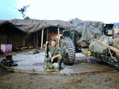 """9th Infantry Division """"Old Reliables"""" ~ Vietnam War"""