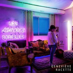 Shop Les Aurores Boreales [CD] at Best Buy. Find low everyday prices and buy online for delivery or in-store pick-up. Cool Things To Buy, Stuff To Buy, Album, Joy, Songs, Concert, Maude, 16 Bit, Attention