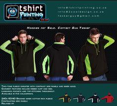 Hoodies, Need Custom Hoodies Want to Know Where to Buy cool hoodies in South Africa? We sell & Print Hoodies, Lekker High quality, Customized hoodies
