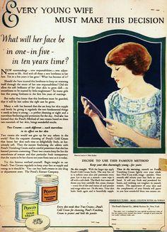 c12ee51d5f4c 18 Best Vintage Ads images   Vintage ads, Vintage advertisements ...