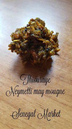 Thiouraye - incenso senegalese di SenegalMarket su Etsy
