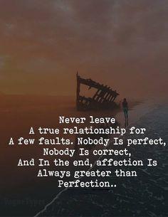 Relationship Quotes Ideas