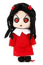 Gothic Dolls