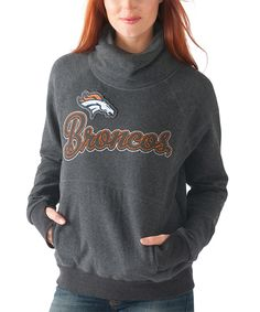Play strong defense against cold weather with this hoodie that proudly represents the hometown team. Pittsburgh Steelers, Denver Broncos, San Francisco 49ers, Seattle Seahawks, Green Bay Packers, Playing Dress Up, Hooded Sweatshirts, Cotton Hoodies, Toddler Girl