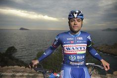 Danilo Napolitano annonce la fin de sa carrière professionnelle  https://todaycycling.com/danilo-napolitano-fin-de-carriere/  #Carrière, #Cyclisme, #DaniloNapolitano, #Retraite, #SaisonCycliste2017, #Wanty-GroupeGobert