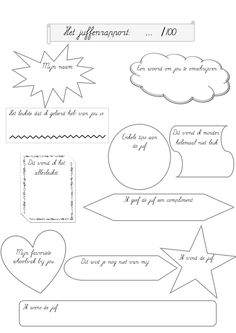 Nanny Gifts, Teacher Gifts, Diy Gifts, Free Printables, Crafts For Kids, Presents, Classroom, Teaching, Education