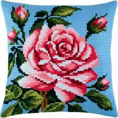 This Pin was discovered by hac Cross Stitch Love, Beaded Cross Stitch, Cross Stitch Borders, Cross Stitch Alphabet, Cross Stitch Flowers, Cross Stitch Designs, Cross Stitching, Cross Stitch Embroidery, Embroidery Patterns