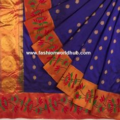 Gadwall sarees – An addition to your timeless collection Sarees, This Is Us, Blog, Collection, Saris, Blogging