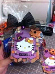 new halloween sizzix die - Google Search