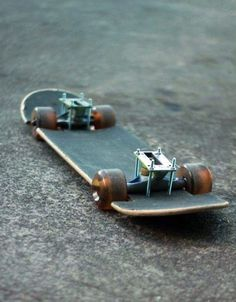 #lowboard