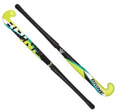 Brine+Crown+450+Composite+Field+Hockey+Stick maxi THIS IS MY CURRENT STICK