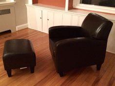 Ikea jappling set living spaces pinterest posts for Ikea jappling chair
