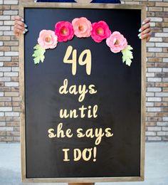 Bridal Shower Planning, Bridal Shower Games, Bridal Shower Decorations, Bridal Shower Invitations, Wedding Planning, Wedding Decorations, Bridal Games, Princess Bridal Showers, Disney Bridal Showers