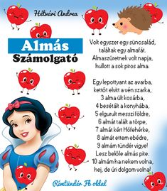 Funny Faces, Projects For Kids, Diy And Crafts, Kindergarten, Snow White, Disney Characters, Fictional Characters, Preschool, Teaching
