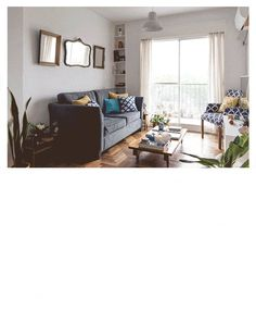 decoracao de sala de estar = Quer dicas de decoração para casa? Então confira as dicas do blog de decoração Minha casa, Minha Cara e deixe sua casa sempre linda e organizada!