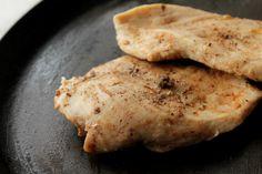 ako pripravit grilovane kuracie prsia Tzatziki, Meat, Chicken, Food, Essen, Meals, Yemek, Eten, Cubs