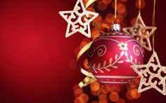 Christmas balls, Christmas baubles and Christmas Decorations Wallpaper 9 Christmas Balls Image, Christmas Globes, Merry Christmas Images, Merry Christmas Wishes, Christmas Events, Gold Christmas Tree, Merry Christmas And Happy New Year, 12 Days Of Christmas, Christmas Baubles